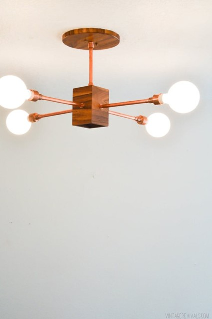 31-diy-copper-shine-15