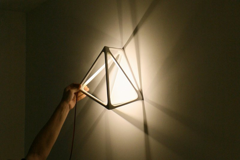 31-eometric-light-designs-20