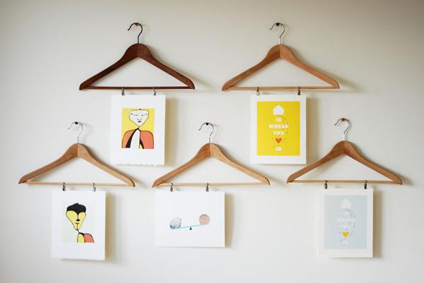 31-ingenious-diy-ideas-for-renters-1
