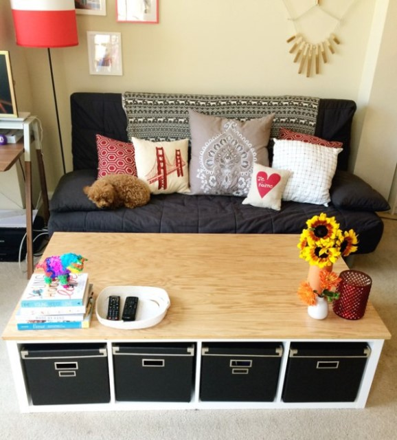 31-ingenious-diy-ideas-for-renters-14