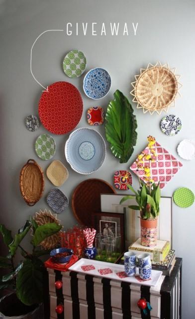 31-ingenious-diy-ideas-for-renters-17