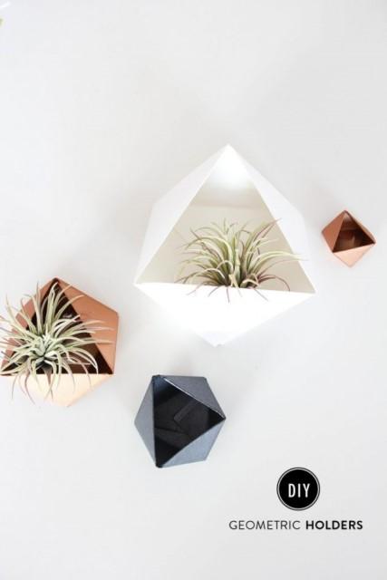 31-ingenious-diy-ideas-for-renters-20
