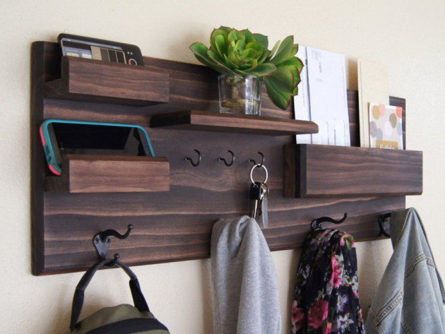 31-ingenious-diy-ideas-for-renters-3