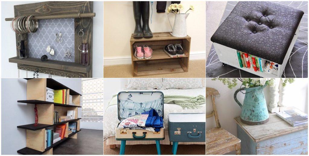 31-ingenious-diy-ideas-for-renters-31