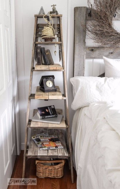 31-ingenious-diy-ideas-for-renters-9