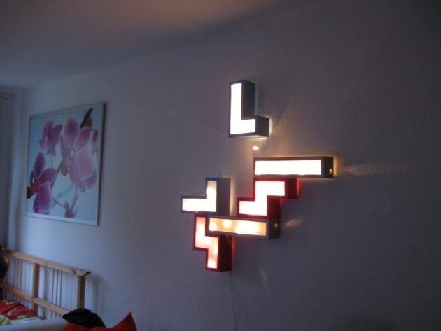 32-cool-wall-lamp-designs-1