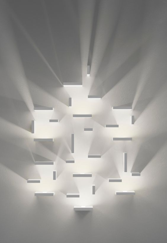 32-cool-wall-lamp-designs-11