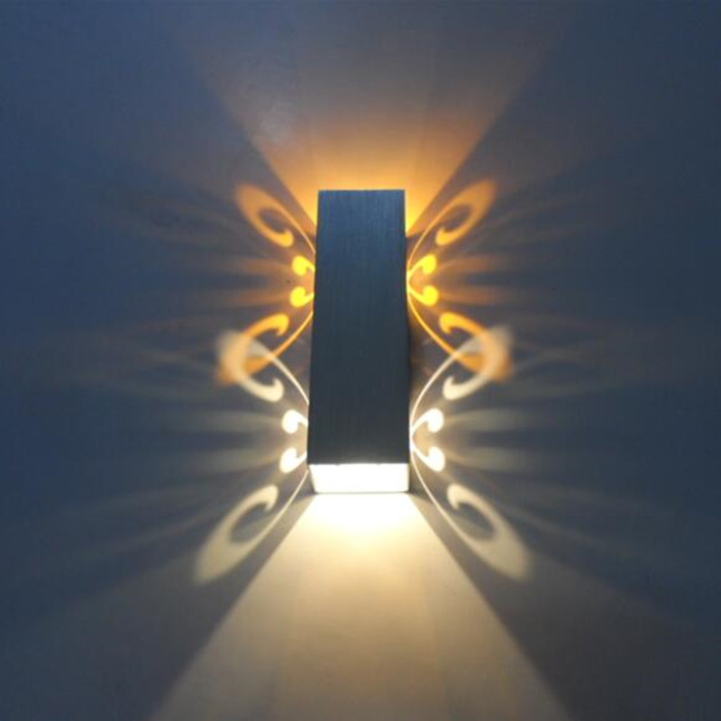 32-cool-wall-lamp-designs-13
