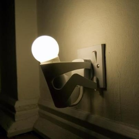 32-cool-wall-lamp-designs-18
