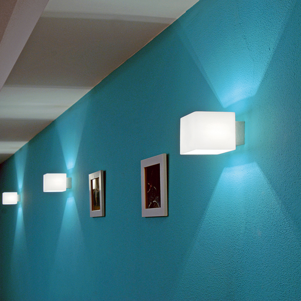 32-cool-wall-lamp-designs-19
