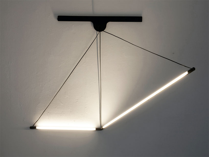32-cool-wall-lamp-designs-21