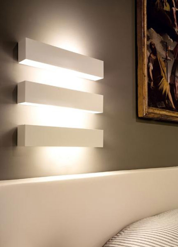 32-cool-wall-lamp-designs-23
