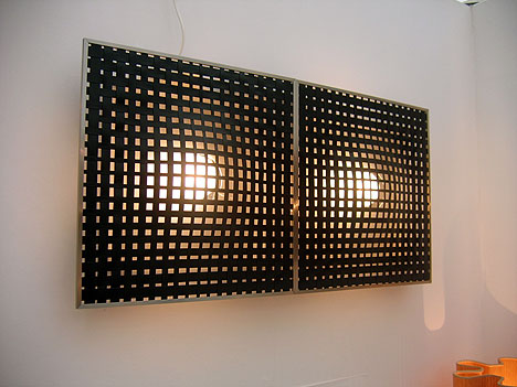 32-cool-wall-lamp-designs-29
