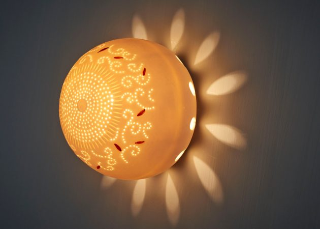 32-cool-wall-lamp-designs-3