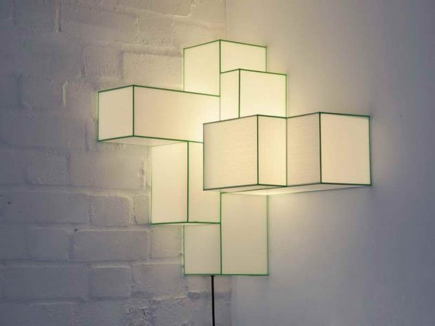 32-cool-wall-lamp-designs-32
