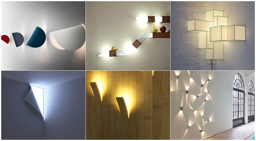 32-cool-wall-lamp-designs-4