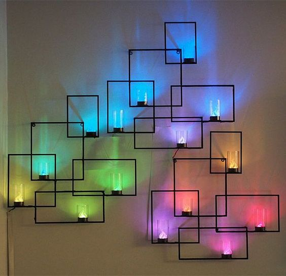 32-cool-wall-lamp-designs-9