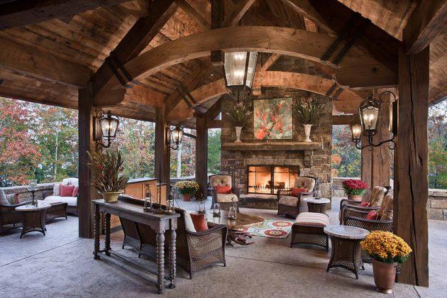 32-rustic-patio-designs-10