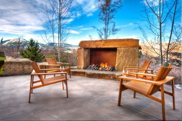 32-rustic-patio-designs-12