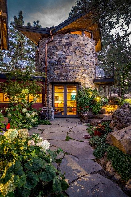 32-rustic-patio-designs-13
