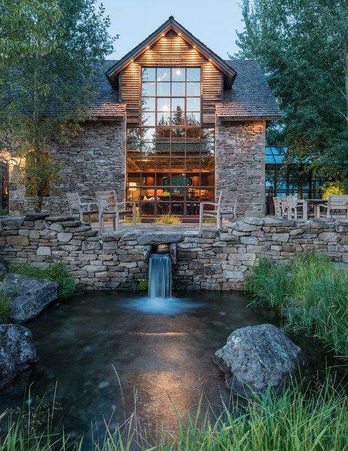 32-rustic-patio-designs-14