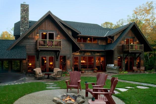 32-rustic-patio-designs-15