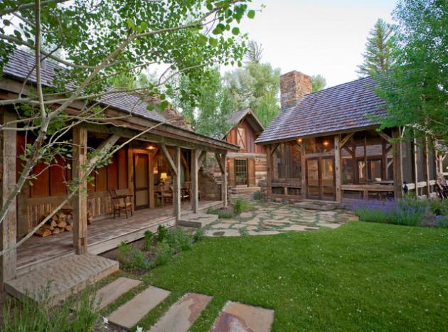 32-rustic-patio-designs-17