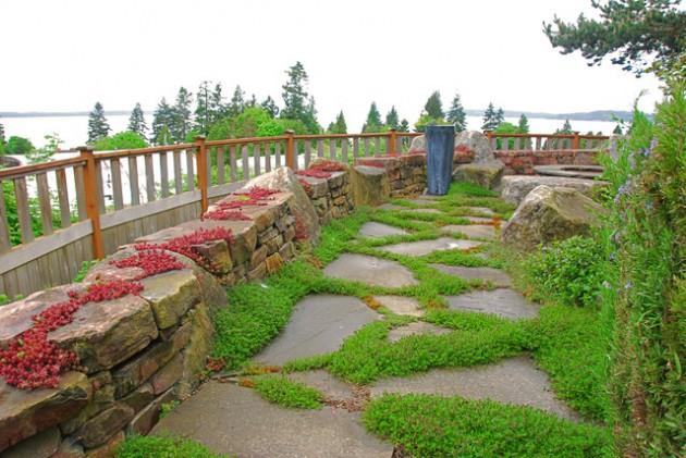 32-rustic-patio-designs-19
