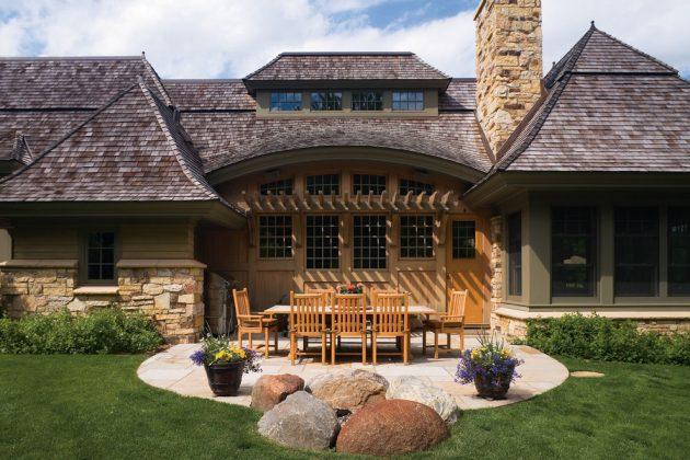 32-rustic-patio-designs-2