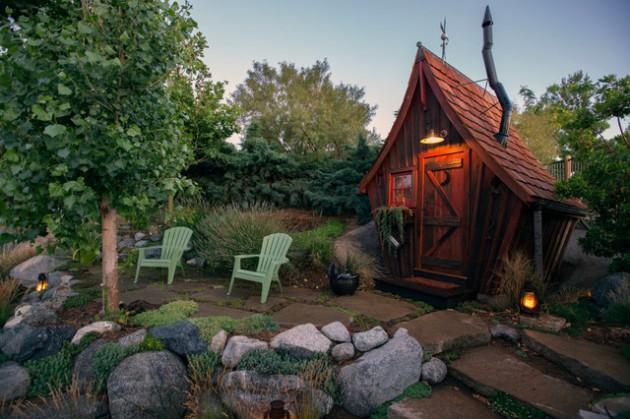 32-rustic-patio-designs-21