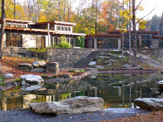 32-rustic-patio-designs-28