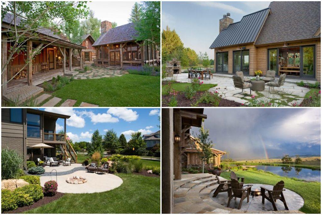 32-rustic-patio-designs-29