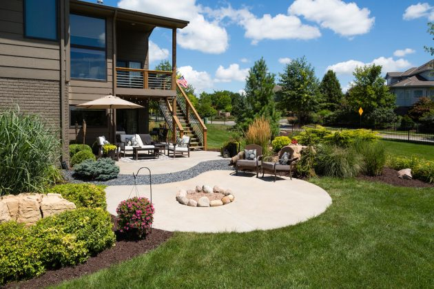 32-rustic-patio-designs-3