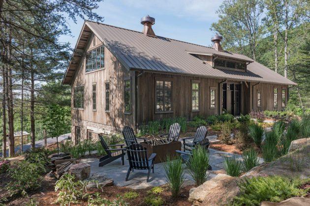 32-rustic-patio-designs-30