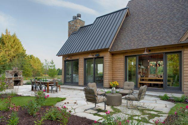 32-rustic-patio-designs-31