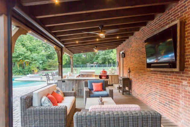 32-rustic-patio-designs-32