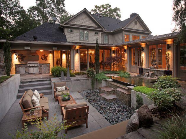 32-rustic-patio-designs-33