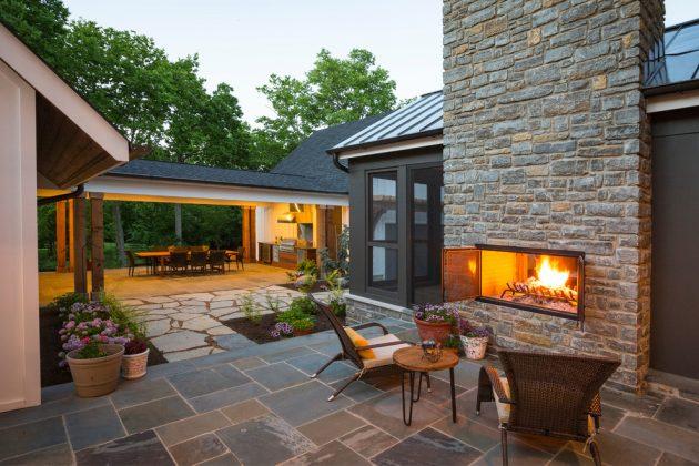 32-rustic-patio-designs-4