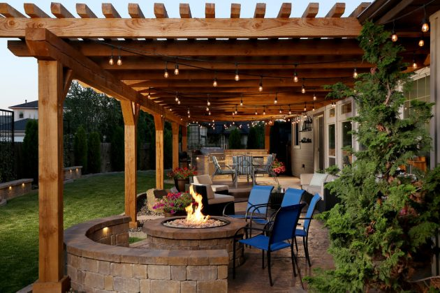 32-rustic-patio-designs-5