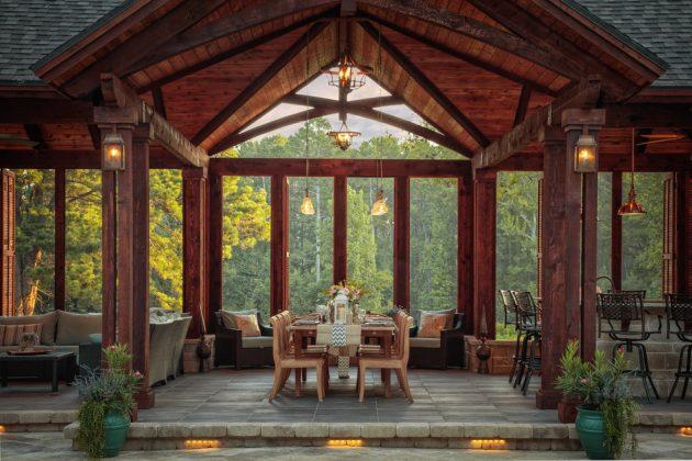 32-rustic-patio-designs-6