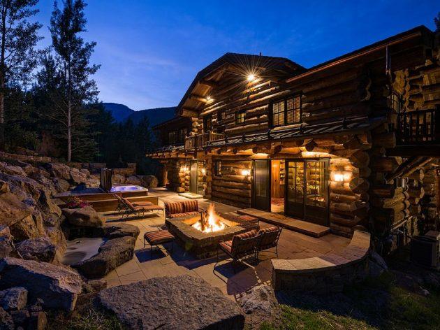 32-rustic-patio-designs-7
