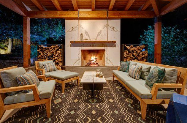 32-rustic-patio-designs-9