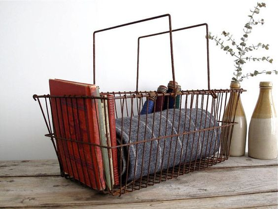 33-diy-old-wire-baskets-1