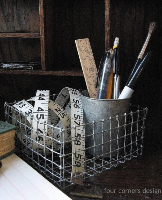 33-diy-old-wire-baskets-3