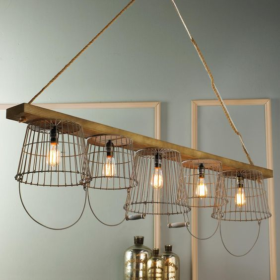 33-diy-old-wire-baskets-31