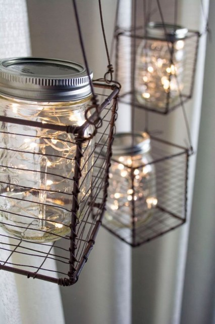 33-diy-old-wire-baskets-4