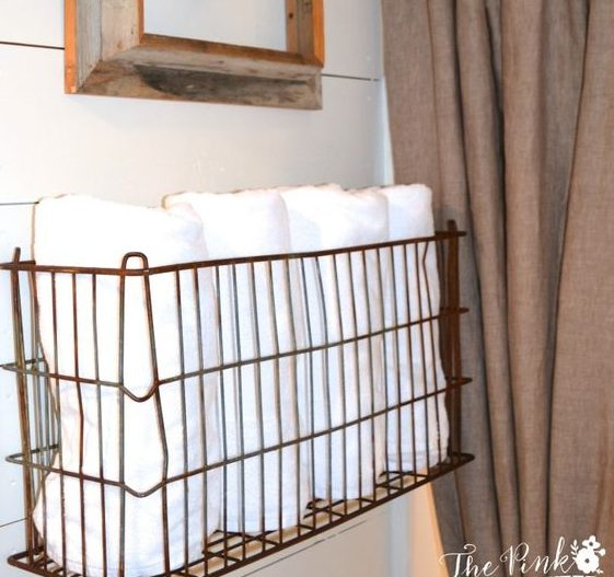 33-diy-old-wire-baskets-6