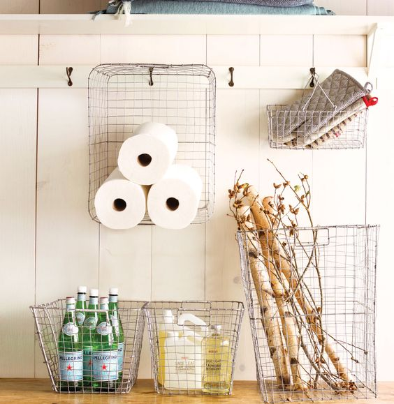 33-diy-old-wire-baskets-9