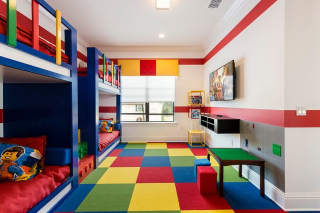 33-ideas-colorful-bedroom-1