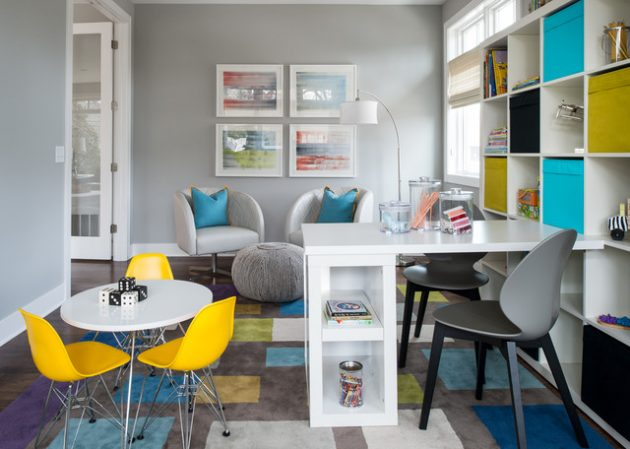33-ideas-colorful-bedroom-10